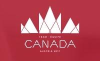http://teamcanada.specialolympics.ca/