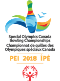 http://www1.specialolympicsontario.com/blog/2018-national-bowling-championships-team-ontario-announcement/ews-flash/_draft_post-3/Nation%20Bowling%20Champs%202018.png