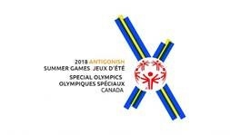 http://www1.specialolympicsontario.com/blog/2018-summer-national-games-team-ontario-announced/